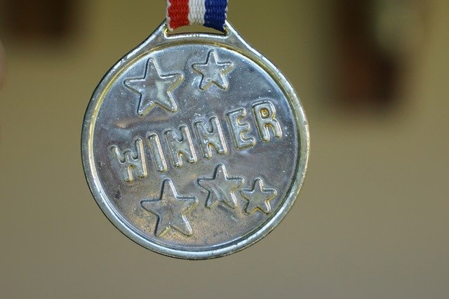 Southern Enterprise Award Winners
