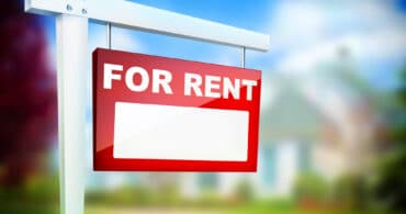 How to market your rental property