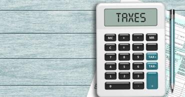 Making Tax Digital for landlords
