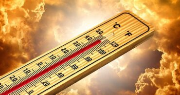 Hot weather maintenance tips for landlords