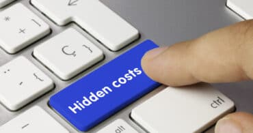 costs of being a landlord